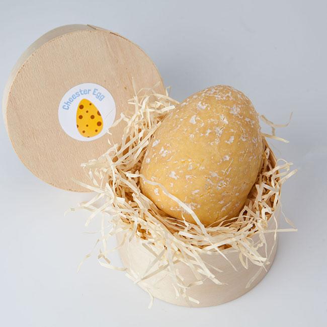 shop-cheester-egg-03