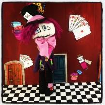 Alice Rag Tag2