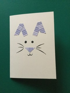 Easter card1