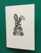 Easter card2