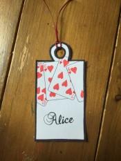 Gift tag2