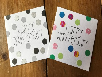 Anniversary Card2