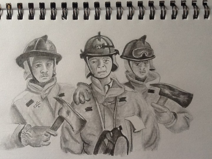 firemen1.png
