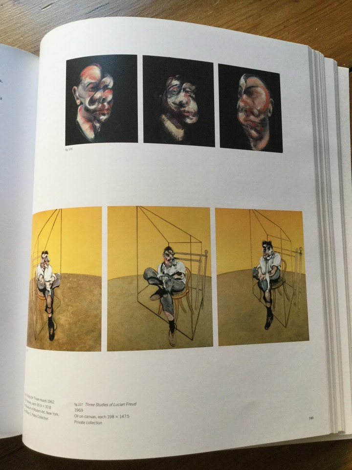Francis Bacon3