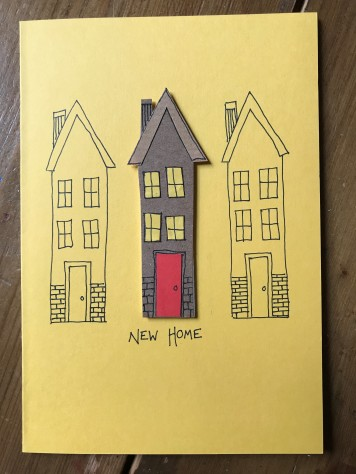 New Home Card3