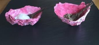 Oyster shell salt n pepper3
