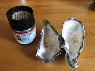 Oyster shell salt n pepper6