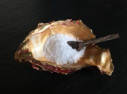 oyster shell salt3
