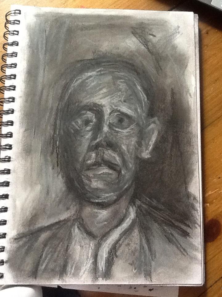 Portrait4