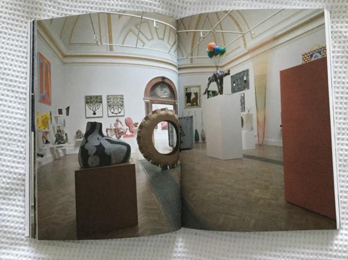 Summer Exhibition2