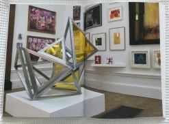Summer Exhibition3