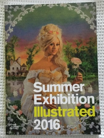 summer Exhibition6