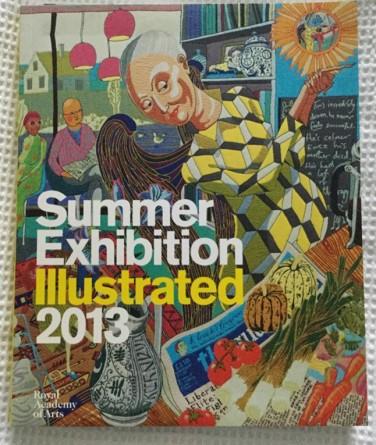 summer Exhibition7