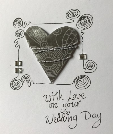 Wedding Day Card2