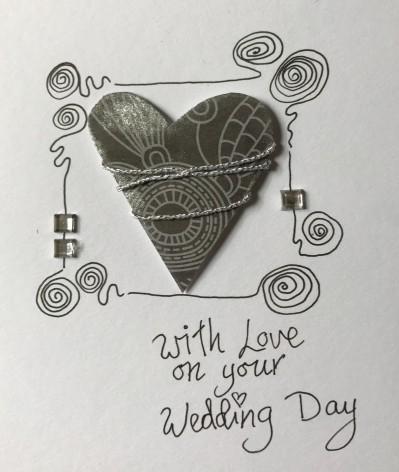 Wedding Day Card2