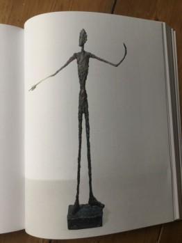 Giacometti Exhibition3