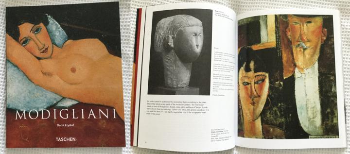 Modigliani.jpg.png