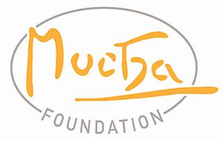 Mucha Foundation