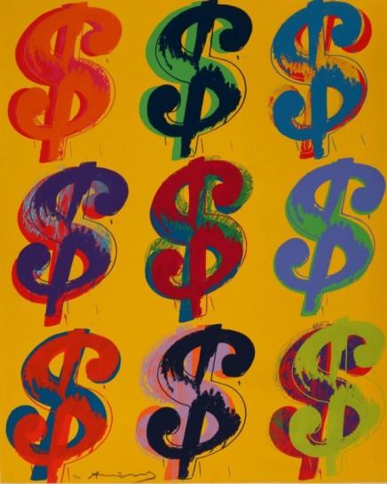Warhol1