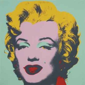 Warhol2