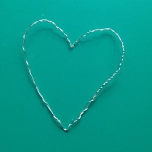 wire heart2