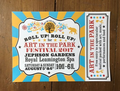 art in the Park6