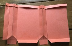 bag template2
