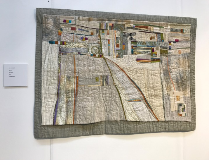 Festival of Quilts5