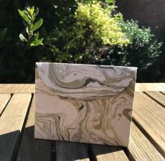 gift box3