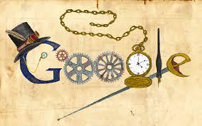 Google doodles10