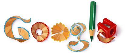 google doodles8