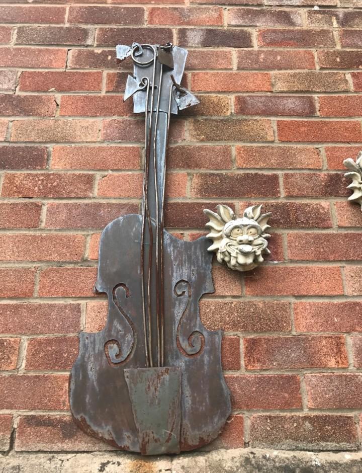 metal violin.jpg