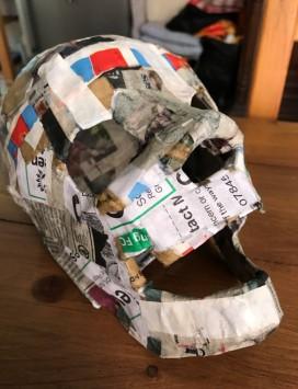 skull4