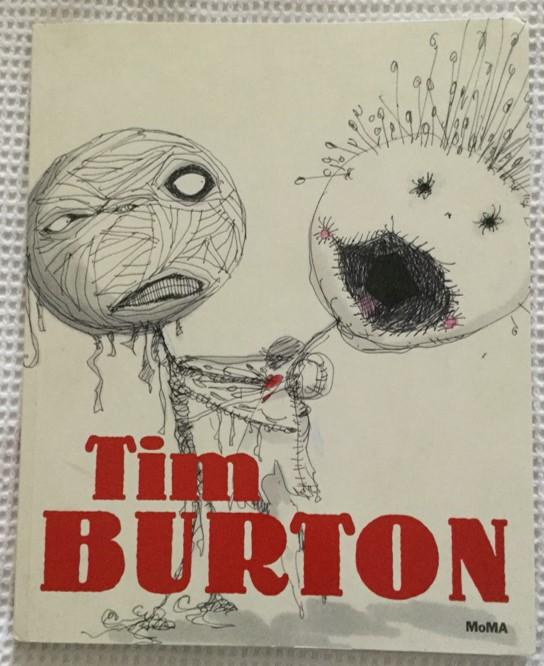 Tim Burton3