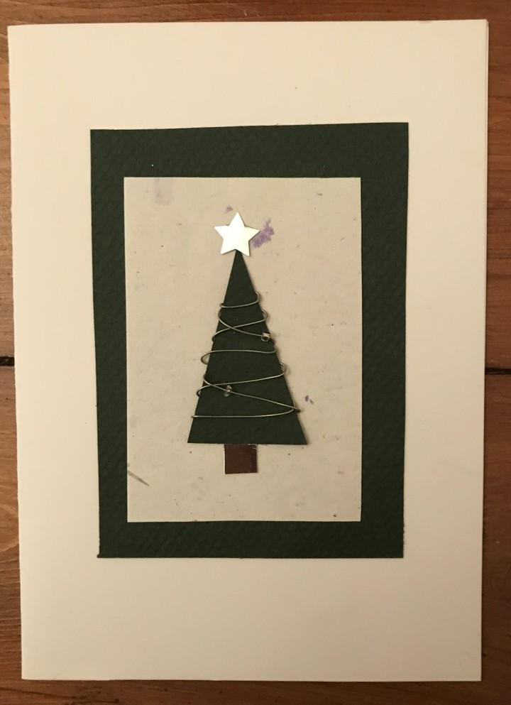 Tree card2
