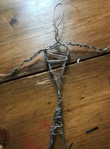wire man2