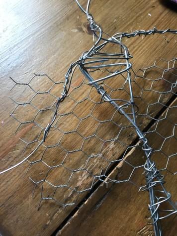 wire man3