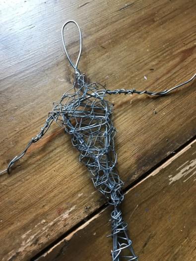 wire man4