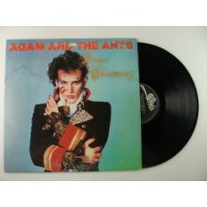 Adam and the Ants.jpg