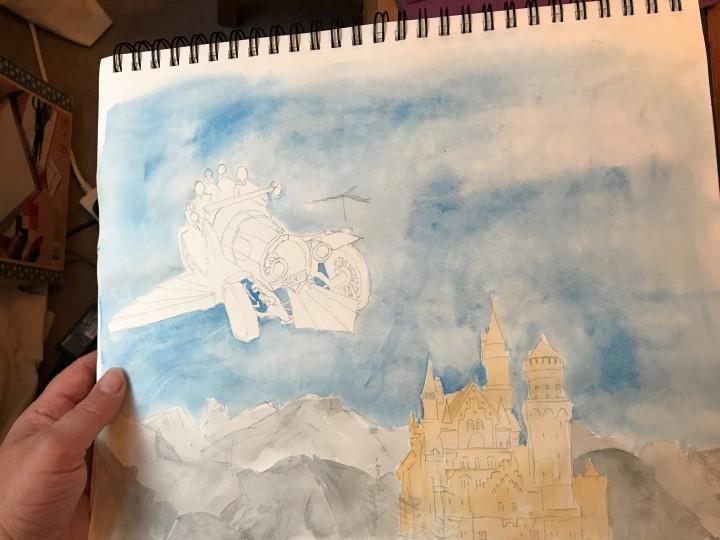CCBB sketch in progress2