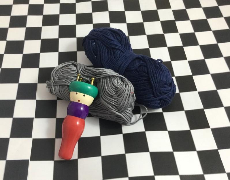 Finger knitting.jpg