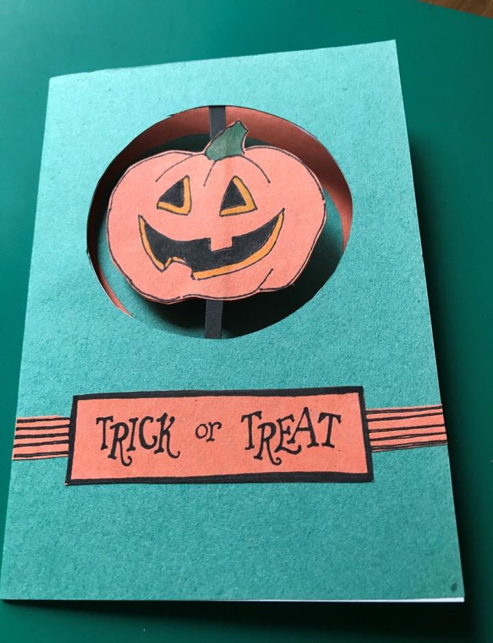 halloween Card pumkin.jpg