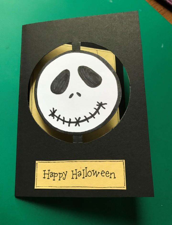 Halloween Card.jpg