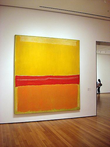 Mark Rothko2.jpg