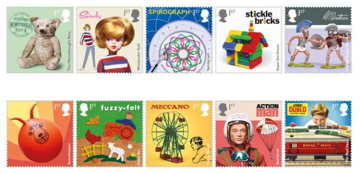 Royal Mail stamps3