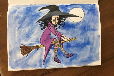 witch4