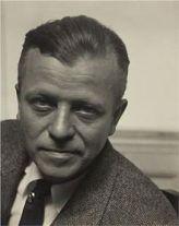 Arthur Dove photo