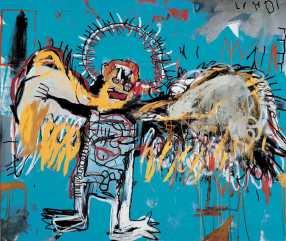 Basquiat2