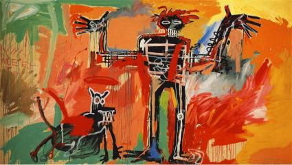 Basquiat3