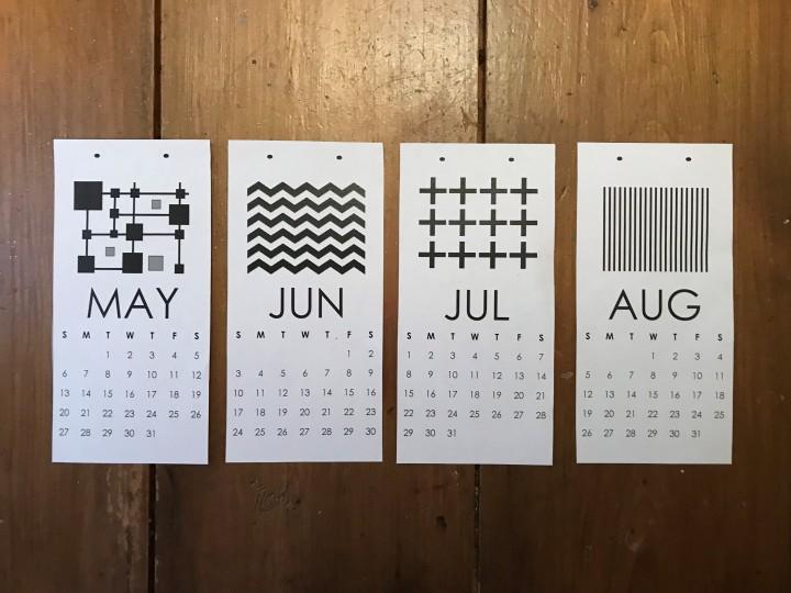 Black and White Calendar2.jpg